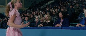 Тоня против всех / I, Tonya (2017) BDRip 1080p | Чистый звук 0