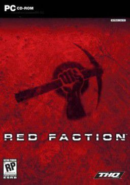 Red_Faction_1