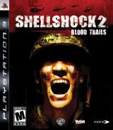 Shellshock 2 in 1