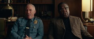Чёрный клановец / BlacKkKlansman (2018) BDRip 1080p | iTunes 0