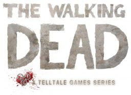 The Walking Dead: The Game (2012) PC | Русcификатор