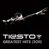 Tiesto - Greatest Hits (2011) MP3