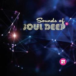 VA - Sounds Of Soul Deep 6 (2014) MP3