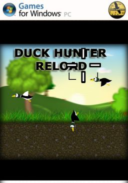 Duck Hunter Reload