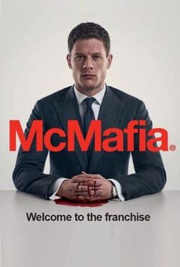 МакМафия / McMafia [1 Сезон. 1-8 из 8] (2018) HDTVRip | ColdFilm
