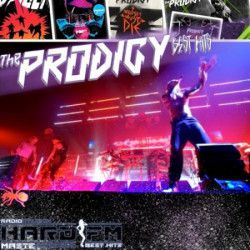 The Prodigy - Best Hits (2011) MP3