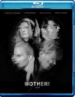 мама! / mother! (2017) BDRip 1080p | Лицензия