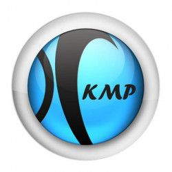The KMPlayer 3.1.0.0 R2 LAV [сборка 7sh3 от 01.02.2012] (2012) PC