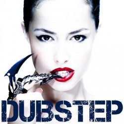 VA - Dubstep (2015) MP3