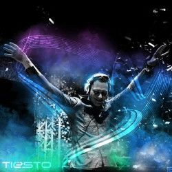 Tiesto - Tiesto`s Club Life 261 [SBD] (2012) MP3