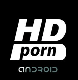 PornoDroid HD 1.0 (2014) Android