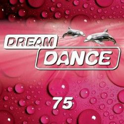 VA - Dream Dance Vol.75 (2015) MP3