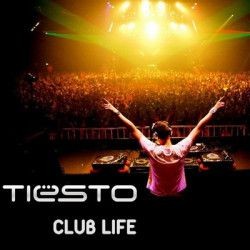 Tiesto - Tiesto`s Club Life 220 (2011) MP3