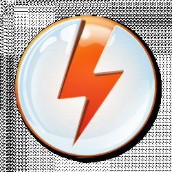 Daemon Tools PRO Advanced [5.0.0316.0317] (2012) PC | + RePack