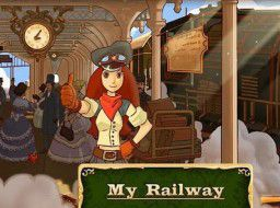 My Railway (2012) Android