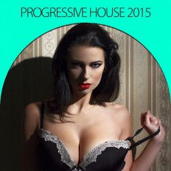 VA - Progressive House (2015) MP3