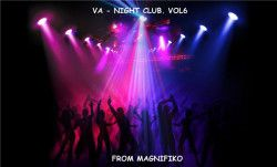 VA - Night Club. Vol 6 (2013) MP3