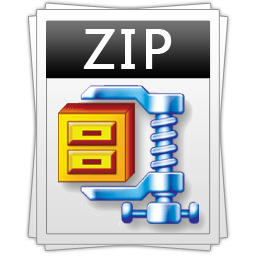 Windows_3.00_Suppemental_Driver_Library.ver.1.00.English.zip